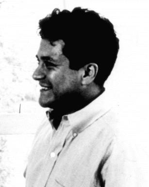 Carlos c1962