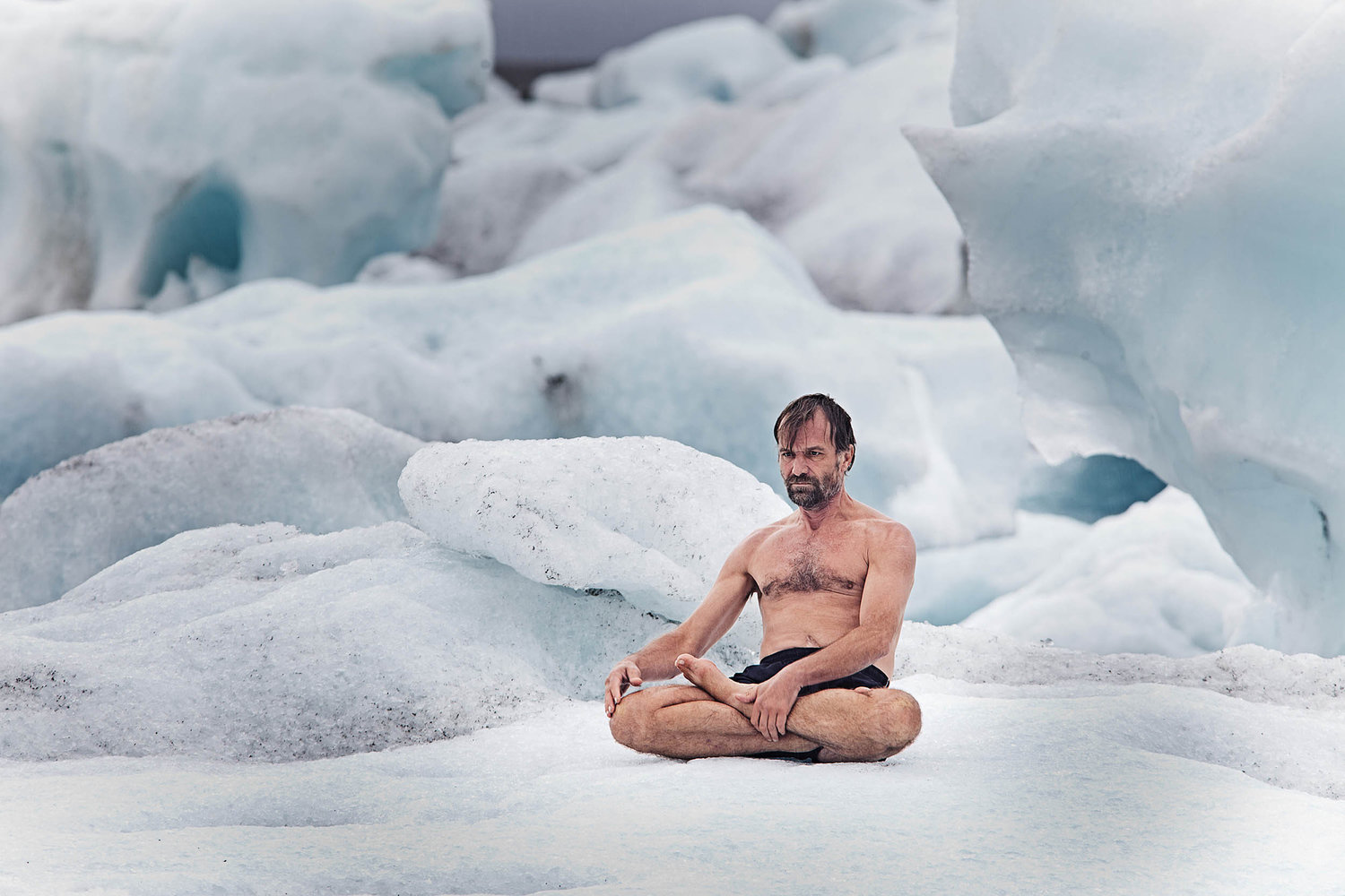 wim-hof-method-ice-bath7