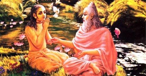 guru_disciple