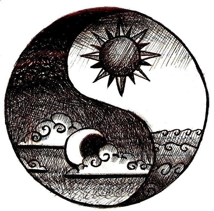 yin-yang0